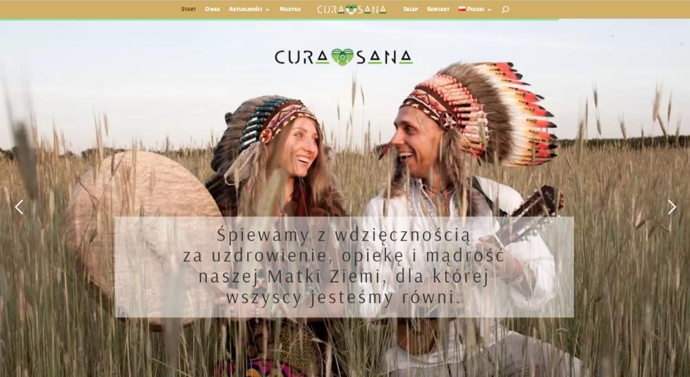 Curasana (2)