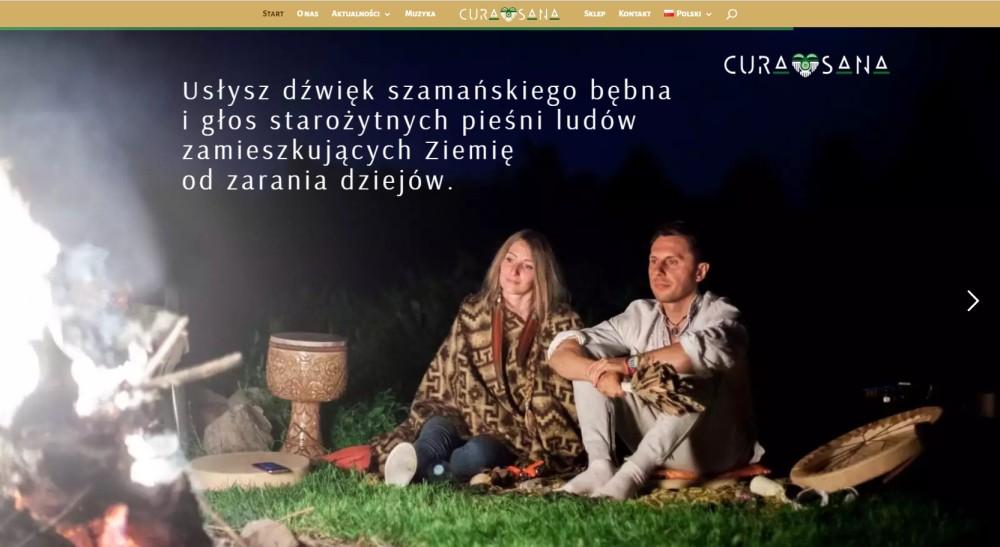Curasana (3)