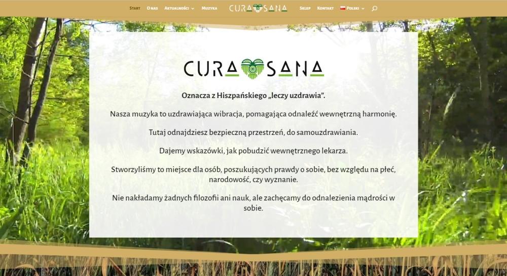 Curasana (7)