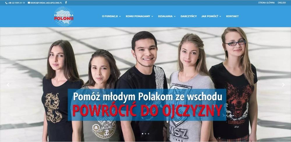 Fundacja Dla Polonii (4)