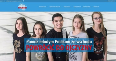 FundacjaDlaPolonii.pl