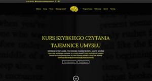 KursSzybkiegoCzytania.pl