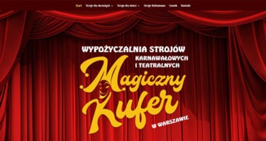 MagicznyKufer.pl