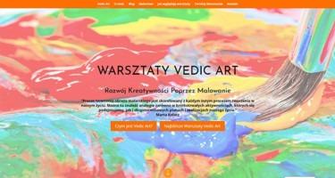 MalarstwoIntuicyjne.pl