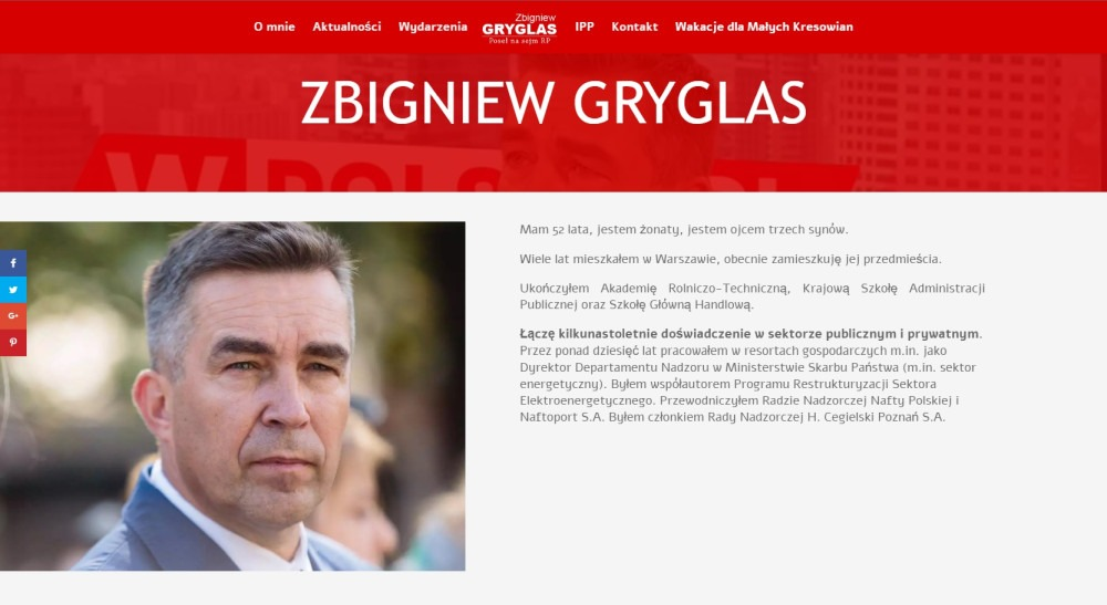 Zbigniew Gryglas (2)