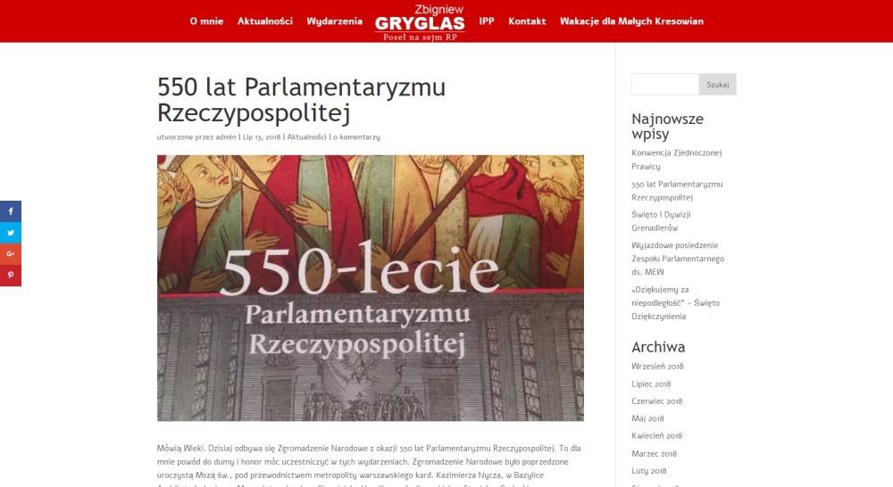 Zbigniew Gryglas (4)