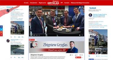 Zgryglas.pl