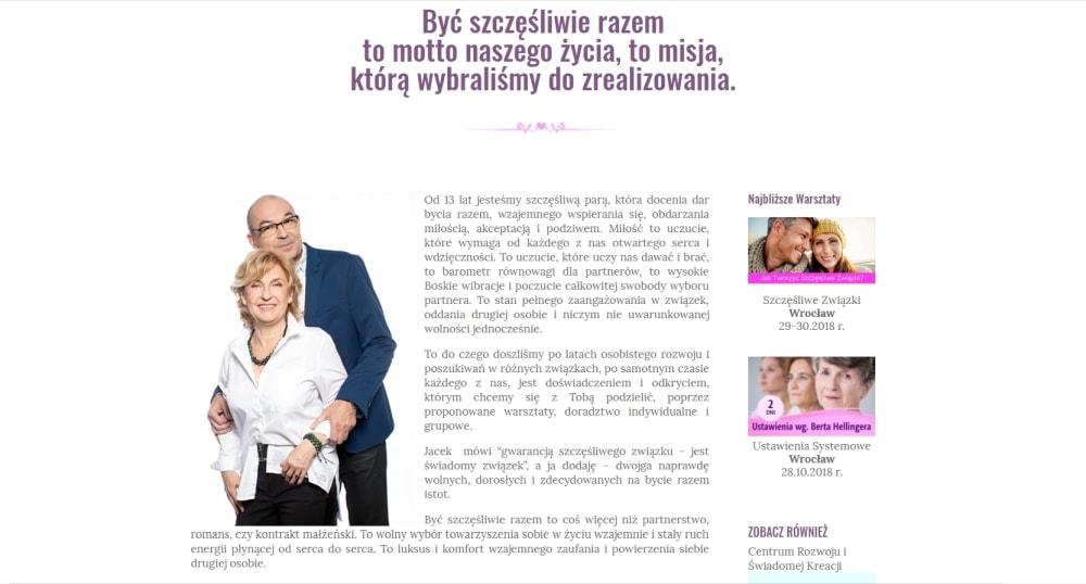 Zwiazki-com-pl (4)