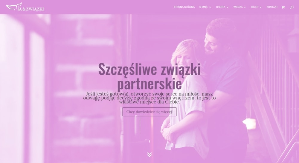 Zwiazki-com-pl (6)