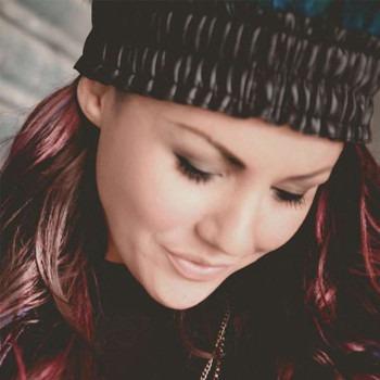 Aleksandra Nadia furmanek