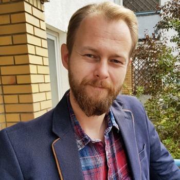 Ireneusz Julkowski