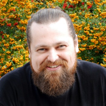 Konrad Jędrosz