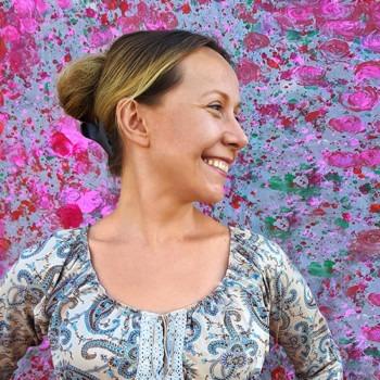 Marta Kolarz